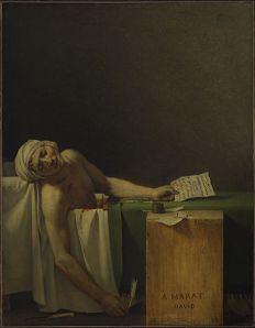 Jacques-Louis_David_-_Marat_assassinated_-_Google_Art_Project