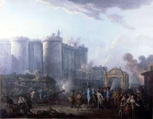 Lallemand_-_Arrestation_du_gouverneur_de_la_Bastille_-_1790